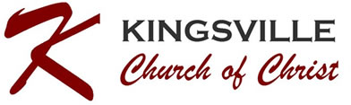 Kingsville Church of Christ